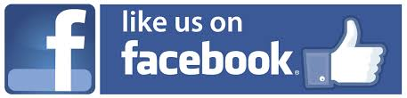 Please Like and Share our Facebook Page. Thanks!